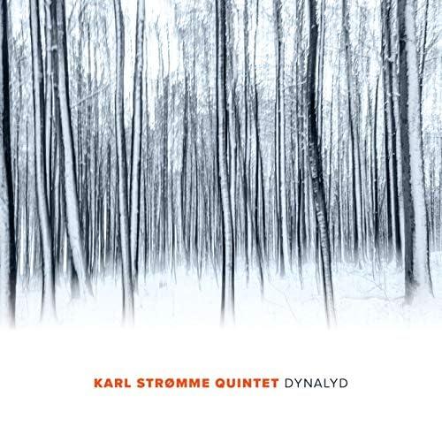 Karl Strømme Quintet