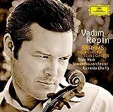 Violin Concerto,Double Concerto (Violin Concerto In D Major, Op. 77