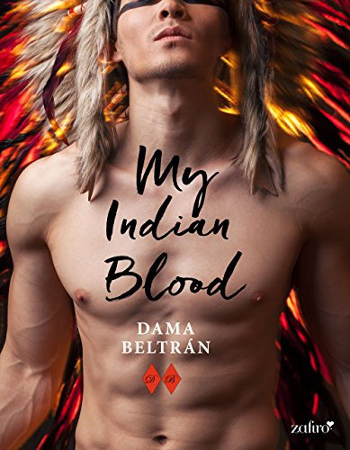 My Indian Blood