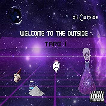 Welcome to the Outside 1