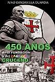 450 años de la Fundación y del Carnaval Cruceño