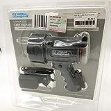 Handscheinwerfer Suchscheinwerfer AQUASIGNAL Cary -