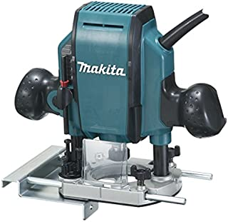 Makita Router - RP0900