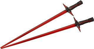 Kotobukiya Star Wars Lightsaber Chopsticks Kylo Ren Artfx+ Statue, GZ727, Kylo Ren Lightsaber Chopsticks