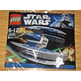 LEGO 30055 Star Wars - Caza droide