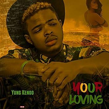 Your Loving