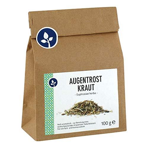 AUGENTROST Tee DAC 100 g