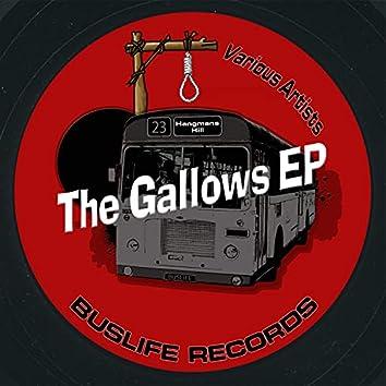 The Gallows EP