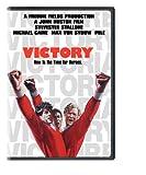 Victory (DVD)