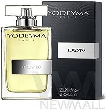Amazon.es: Polo Ralph Lauren Perfume