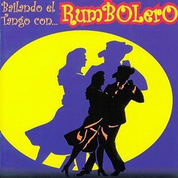 Bailando el Tango Con …