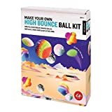 LatestBuy Make Your Own Bouncy Ball