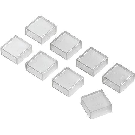 【2006年モデル】エレコム USBメモリキャップ CUS-07CR