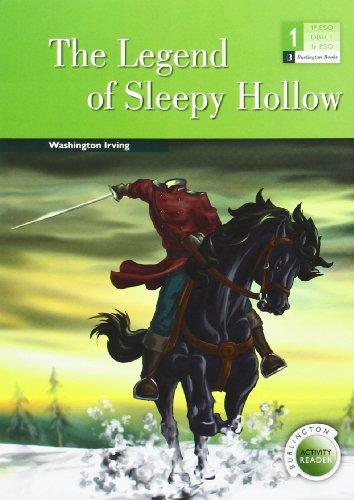 LEGEND OF SLEEPY H.ESO1 ACTIVITY