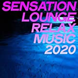 On Edge (Chill Zone Mix)