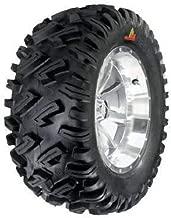GBC Motorsports Dirt Commander Rear Tire All-Season B 29-11.00-14 30E