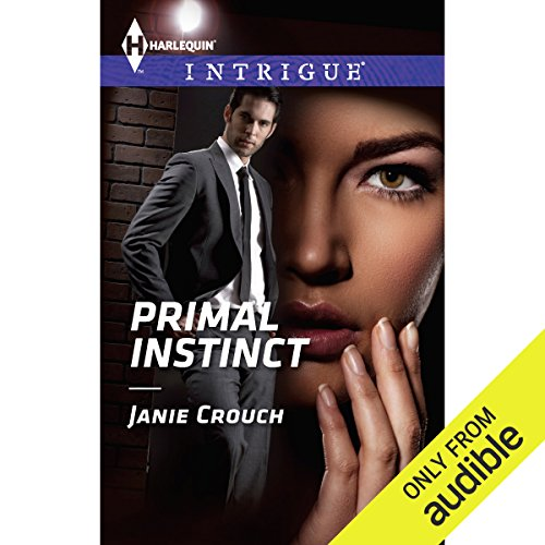 Primal Instinct                   By:                                                                                                                                 Janie Crouch                               Narrated by:                                                                                                                                 Barbara Creel-Benjamin                      Length: 6 hrs and 8 mins     32 ratings     Overall 4.1