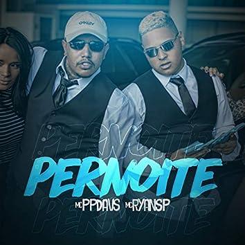 Pernoite