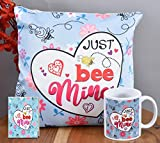 Valentines Day Gifts - Best Reviews Guide