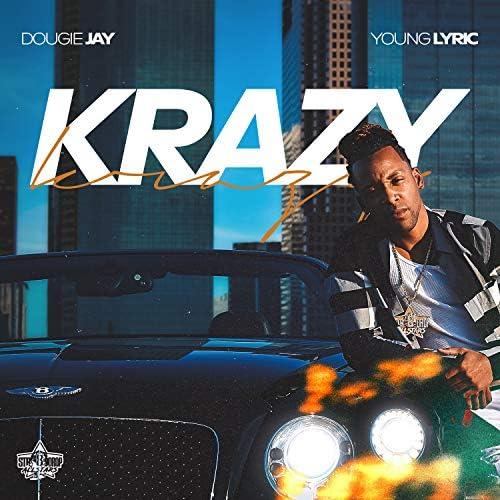 Dougie Jay