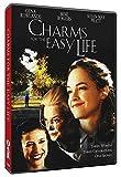 Charms For The Easy Life [Edizione: Stati Uniti] [Italia] [DVD]