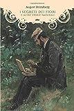 I segreti dei fiori (Manubri) (Italian Edition)