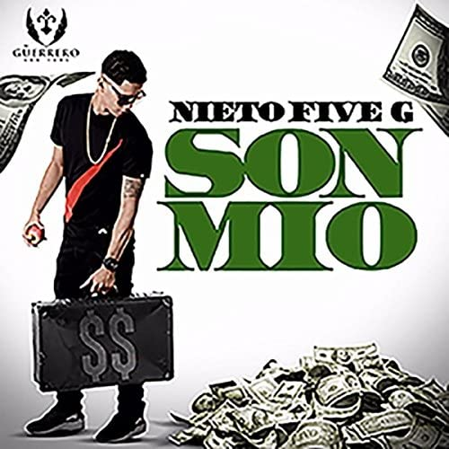Nieto Five G