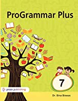 Prozo Publishing ProGrammar Plus Plus Class 7