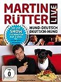 Live: Hund-Deutsch / Deutsch-Hund [2 DVDs]