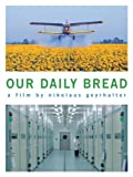 take our bread - Our Daily Bread (No Dialog)