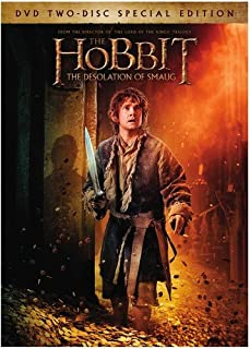 Best hobbit toys smaug Reviews