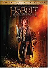 Best the hobbit limited edition Reviews