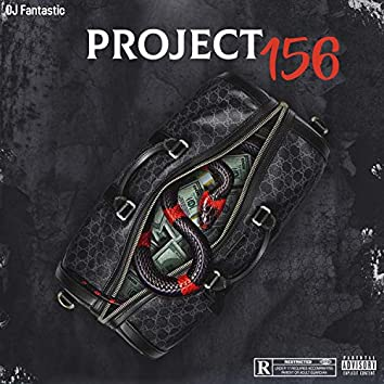Project 156