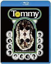 トミー [Blu-ray]
