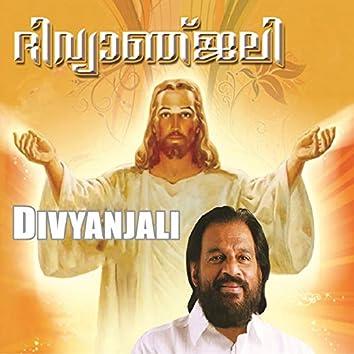 Divyanjali