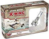 Star Wars: X-Wing - U-wing Expansion Pack