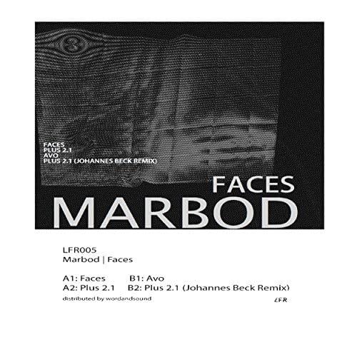 Marbod