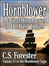 Best hornblower in the west indies Reviews