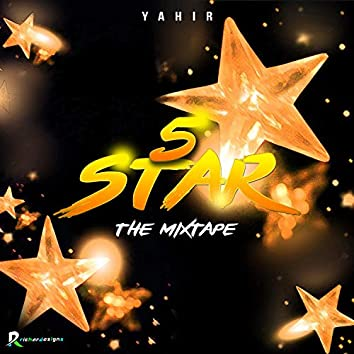 Malevola  - Yahir5Star X El Zeni