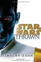Star Wars™ Thrawn: Roman: 1