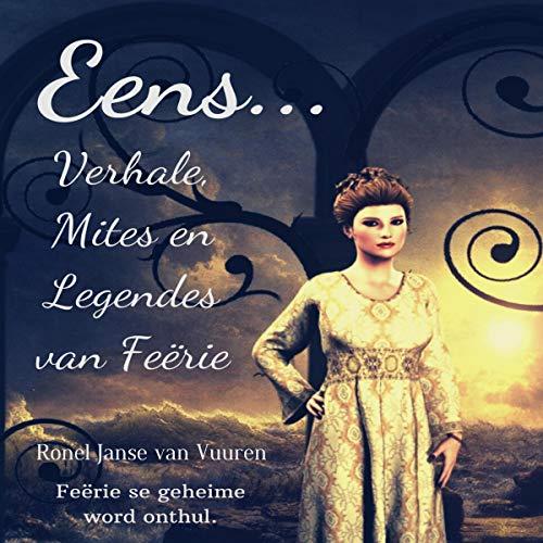 Eens… [Once...] copertina