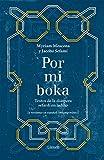 Por mi boka. Textos de la diaspora sefardi en ladino (Spanish Edition)
