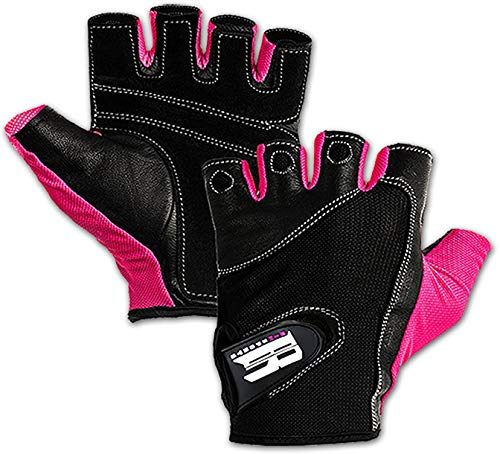 Workout Gloves - Weight Lifting Gloves - Workout Glove...