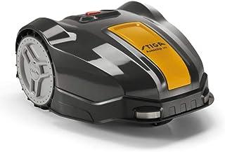 Stiga Robot cortacésped Autoclip M3 con Bluetooth