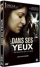 Dans ses yeux [Francia] [DVD]