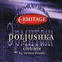 Poljushka [Single-CD]