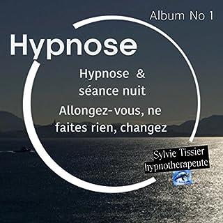 Couverture de Hypnose et séance nuit