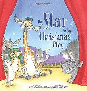 beautiful star play
