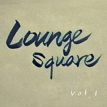 Lounge Square Vol.1