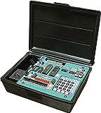 Elenco MM-8000K Hobby Kit Toys